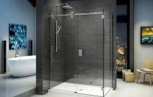 Fleurco-door-shower