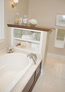 Home_Bath_1