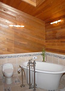 Home_Bath_1b