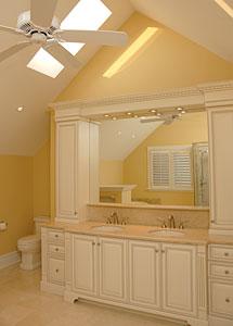 Home_Bath_2