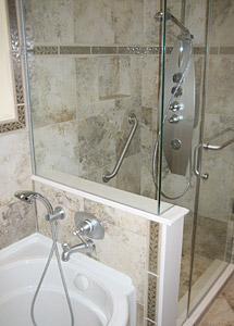 Home_Bath_2b