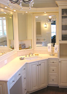 Home_Bath_3