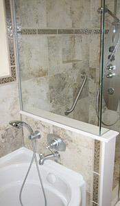 Home_Bath_contact
