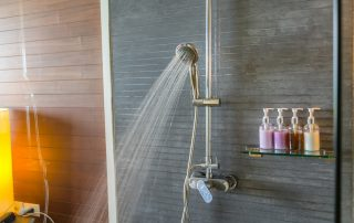 Bathroom Burlington Concept bathroom design, concept and remodeling, showroom burlington