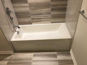 Bath tubs Renovating Burlington