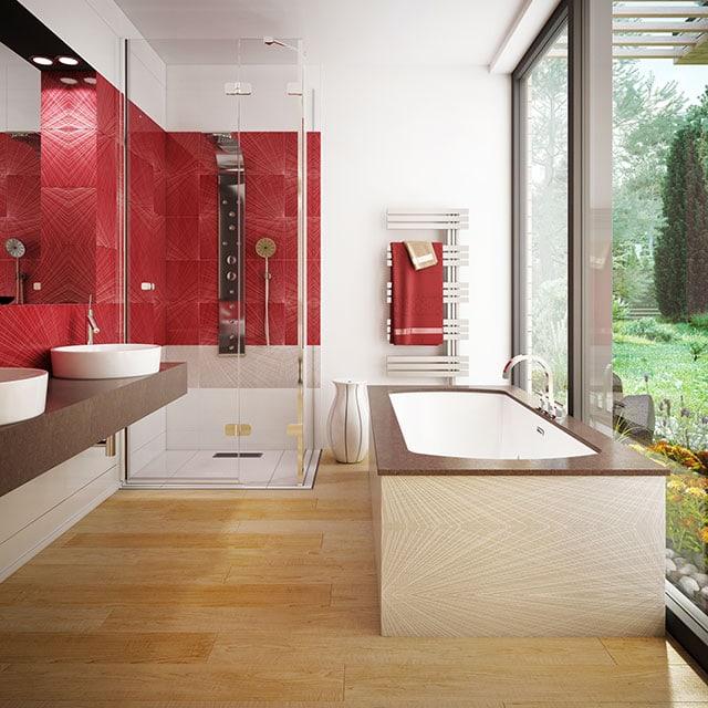 Bathroom Renovation Ideas | Opal Baths and Design