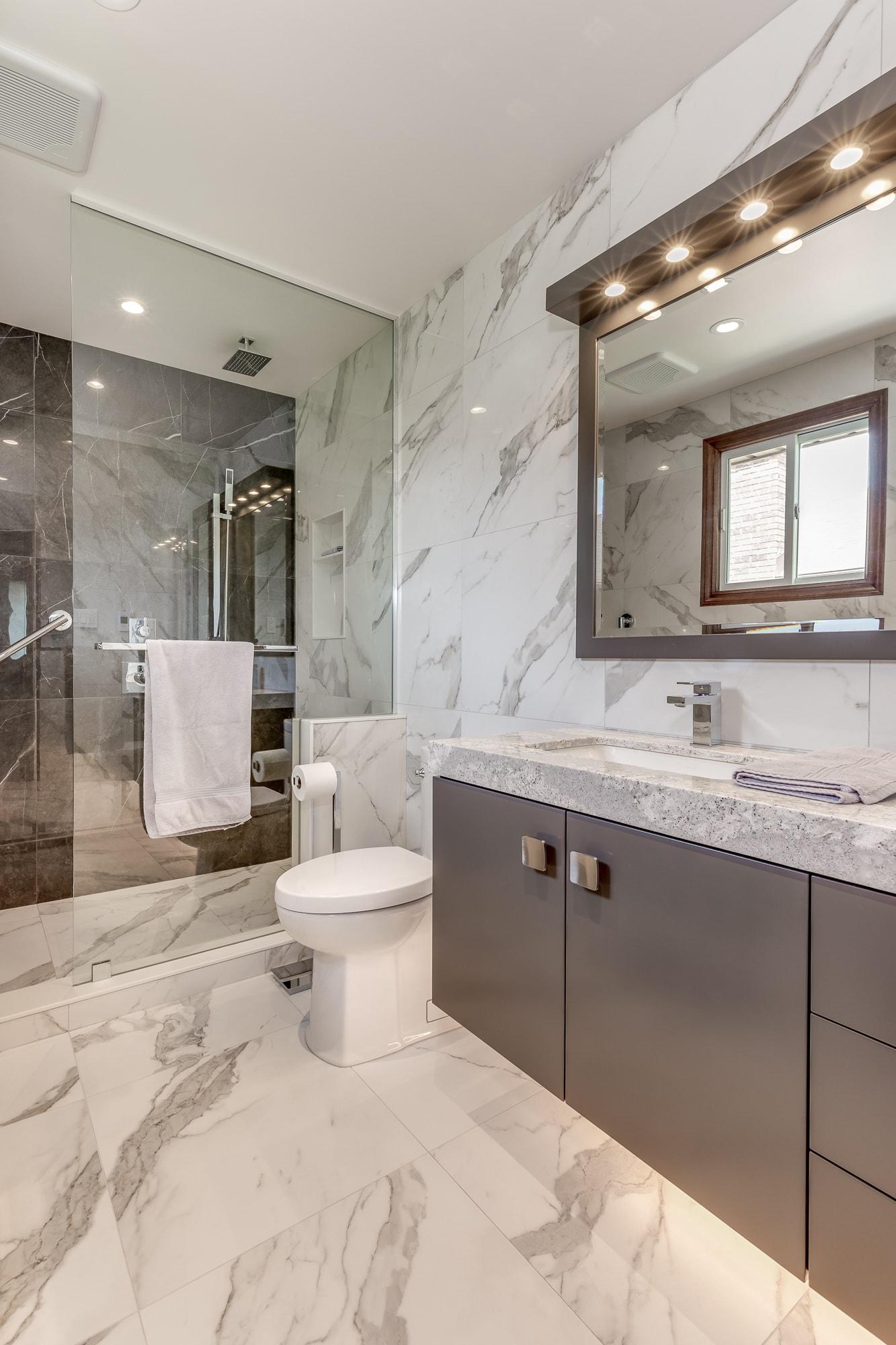 Design Collection Marvelous Bathroom Design Ideas Photo Gallery 50 New Inspiration