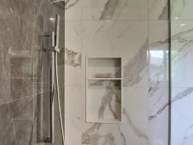 Grimsby  Bathroom Renovation