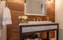 Vanity Bathroom ideas