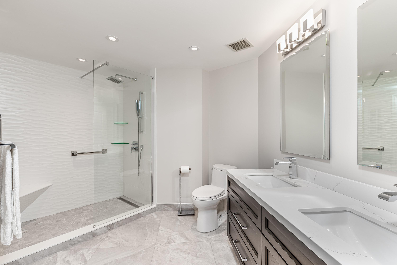 Bathroom Glass Shower Doors designs and renovations