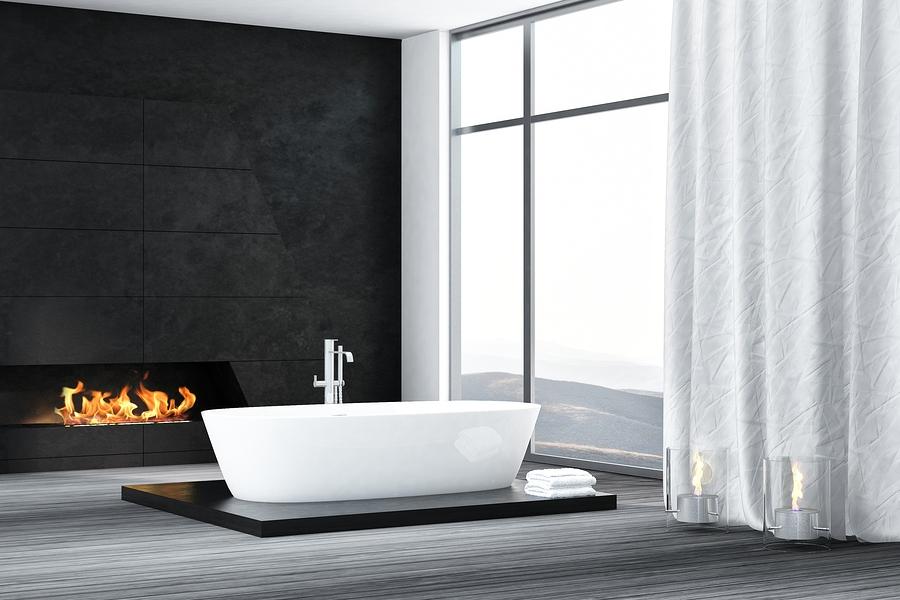 bathroom renovation ideas burlington