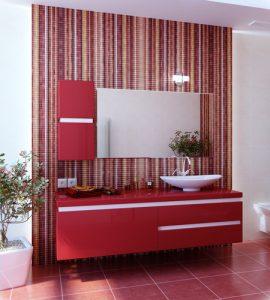 custom bathroom design, burlington on