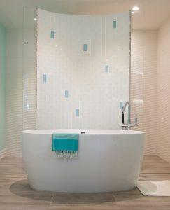 Bath tubs Renovators Burlington