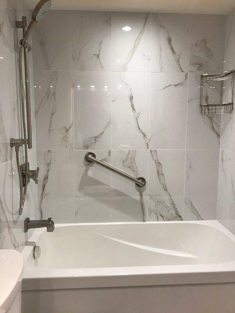 accessible-bathroom-renovations