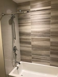 Bath tubs Renovators Burlington