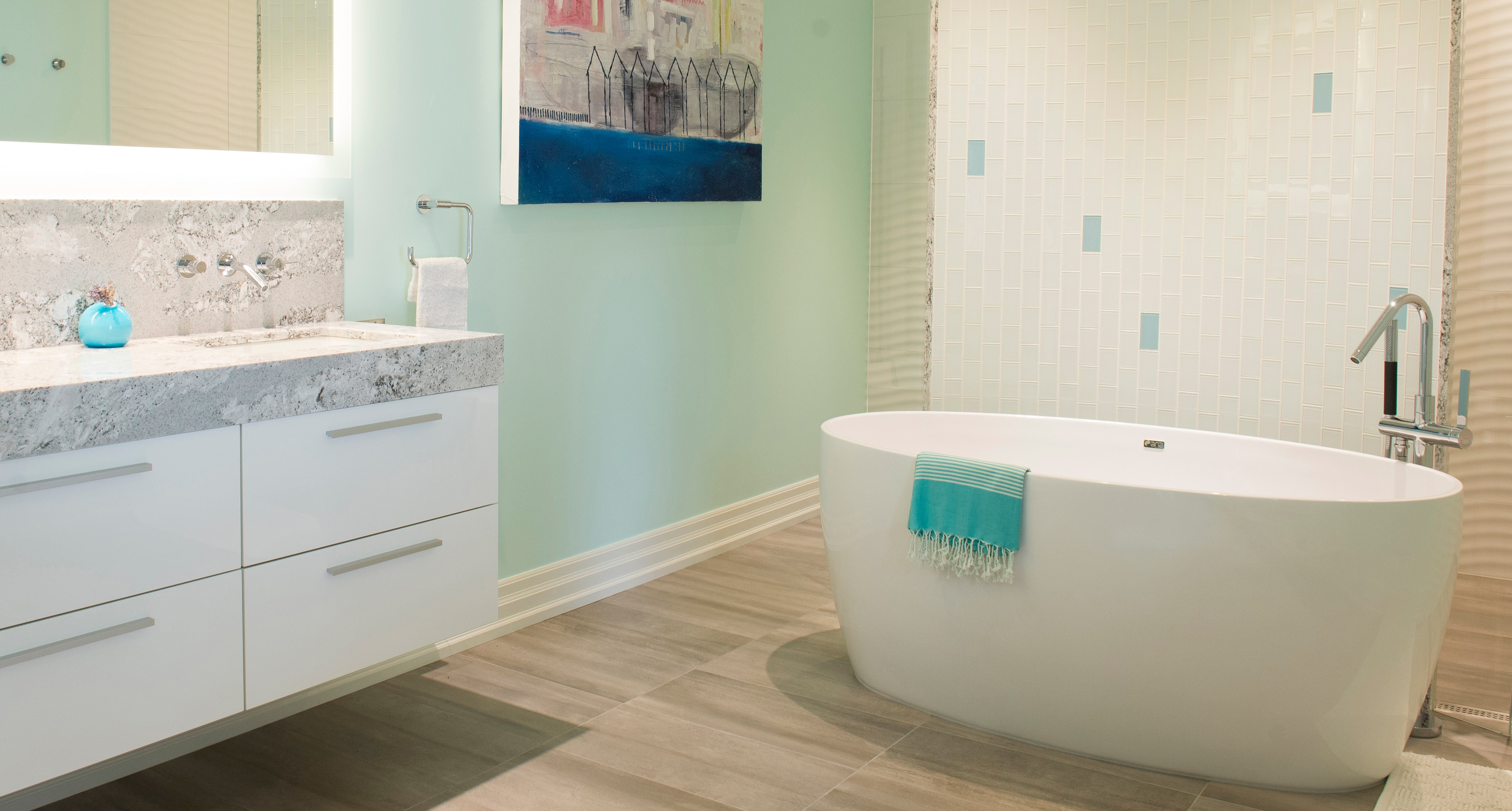 Bath tubs Renovating Burlington