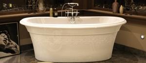 Freestanding-Bathtubs-Burlington-Oakville