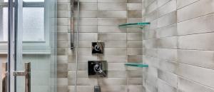 Opal-Bathroom-Design-Burlington-oakville