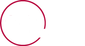 Opal Baths Renovation and Remodelling, Burlington, Ontario