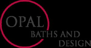 Opal Baths Renovation and Remodelling, Burlington, Ontario