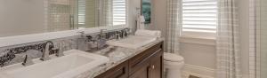 Opal-Baths-and-Design-Burlington