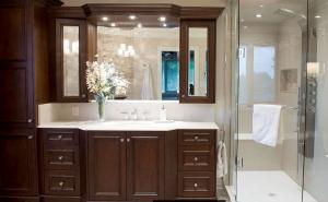 Opal Baths bathroom remodeling