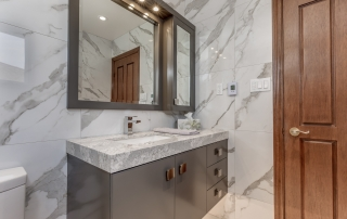 bathroom-remodel-burlington