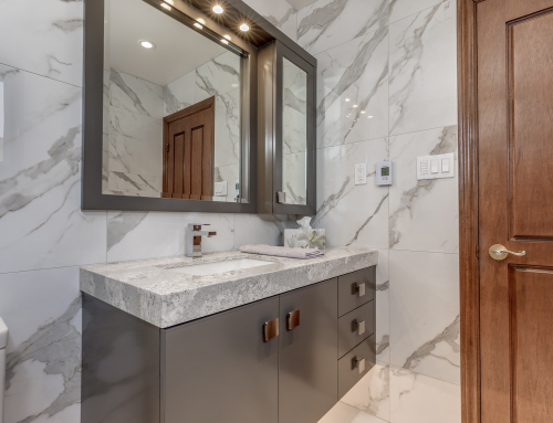 Avoid These Plumbing Mistakes During Your Burlington, ON Bathroom Remodel