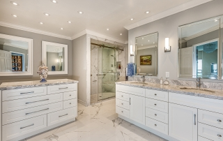 burlington-bathroom-design