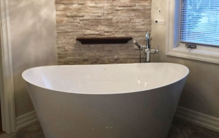 Bathroom-Renovations-Burlington