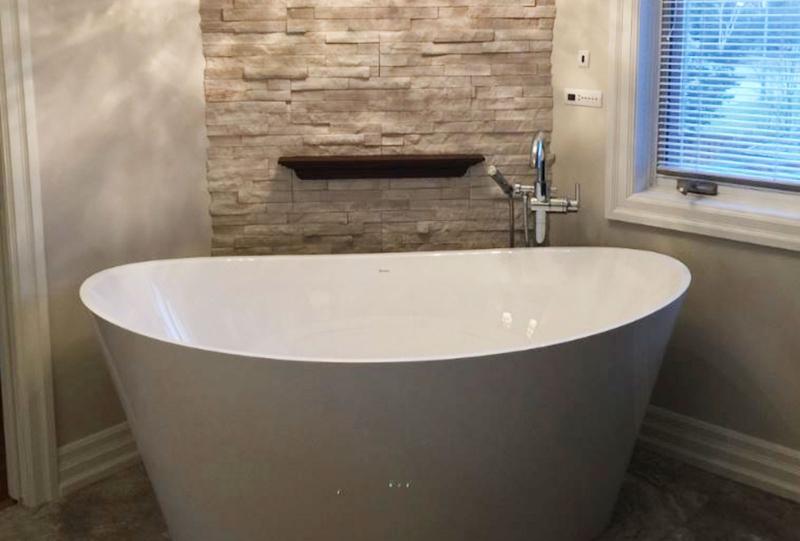 Bathroom-Renovations-Burlington