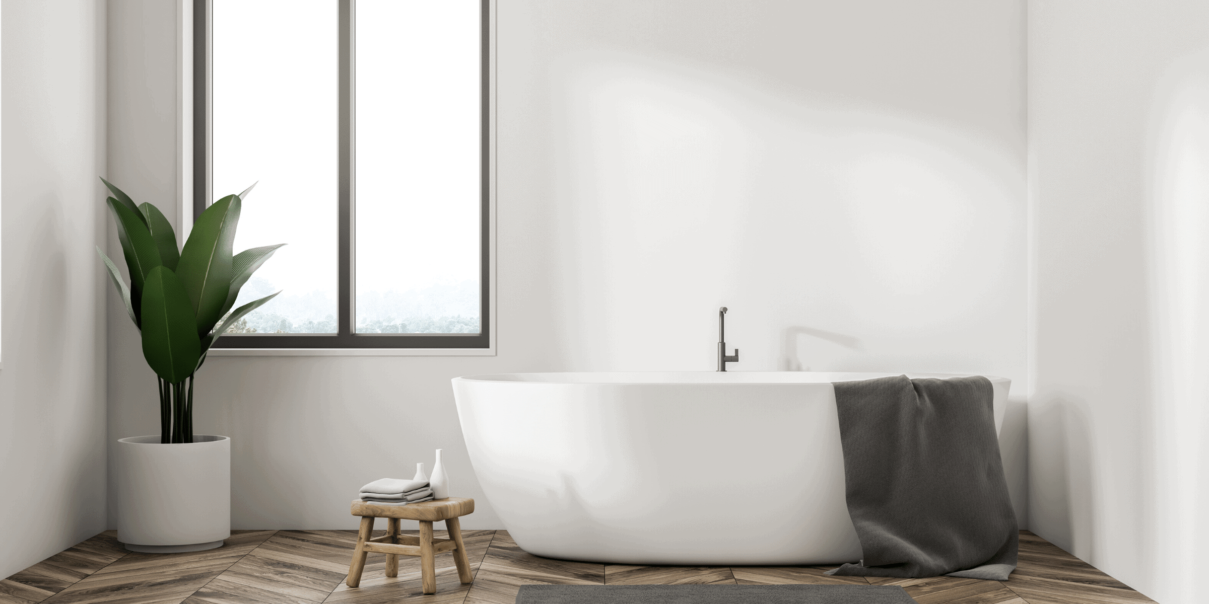 eco-friendly bathroom designs
