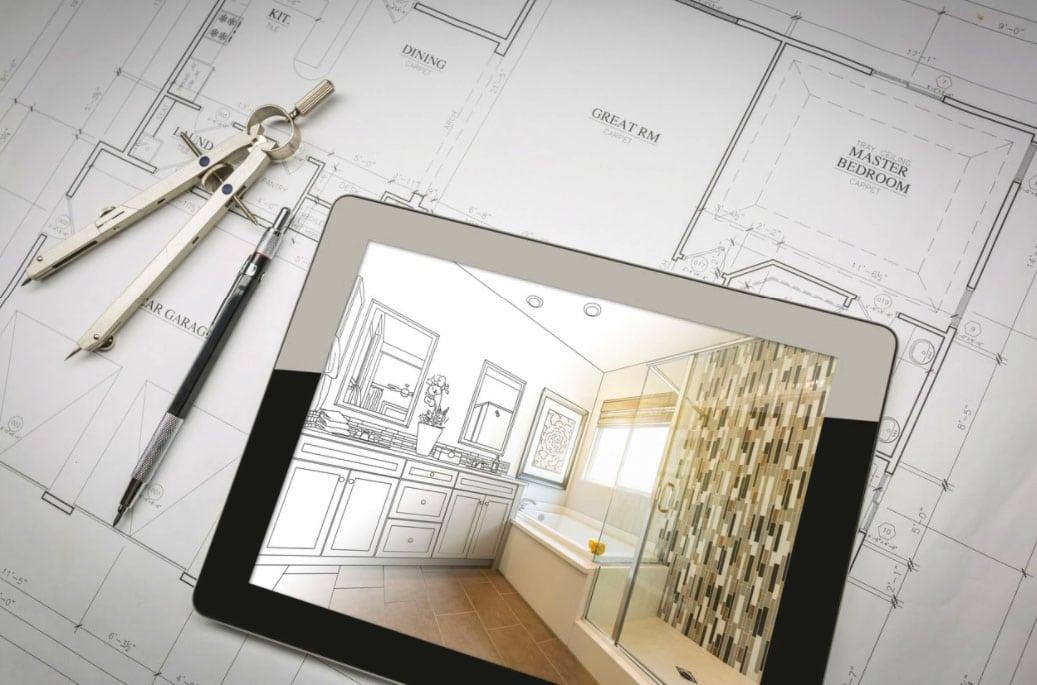 5 Bathroom Design Mistakes to Avoid